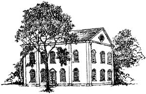 1768_sketch