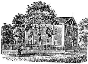 1837_sketch
