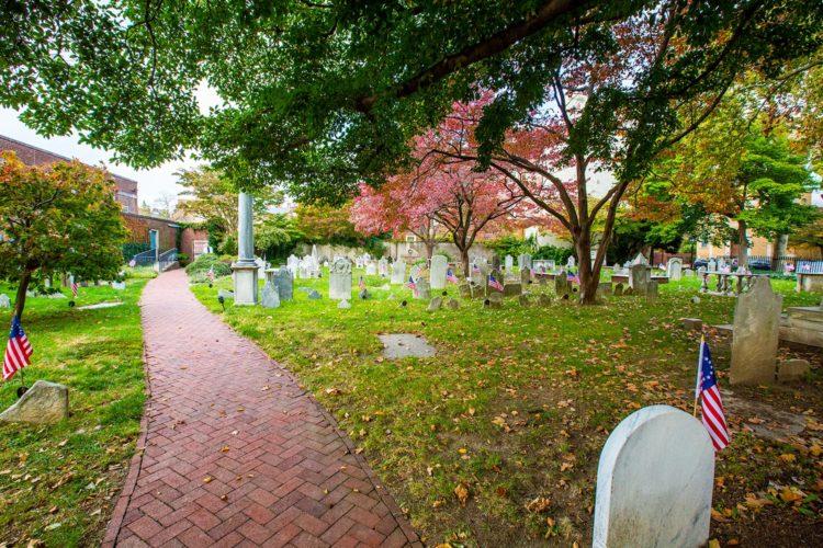 graveyard-11