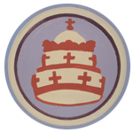 papal_tiara