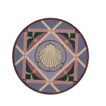 scallop_shell