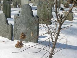 winter_churchyard