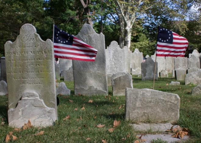 Old-Pine-Graveyard
