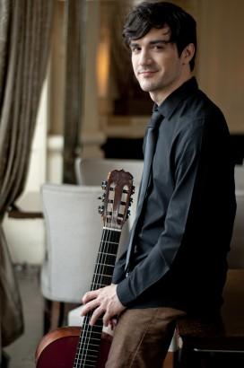 Jordan-Dodson-Guitar-Vertical_2-272x410